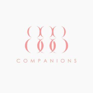 888 Companions Cutler Bay