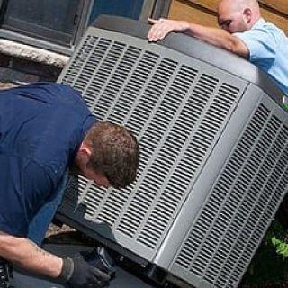Resolve AC Hurdles with AC Repair Boca Raton