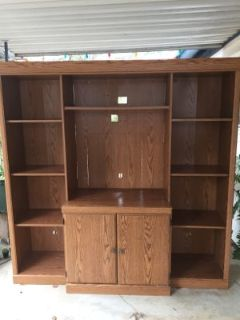 Furniture For Sale In Warner Robins Ga