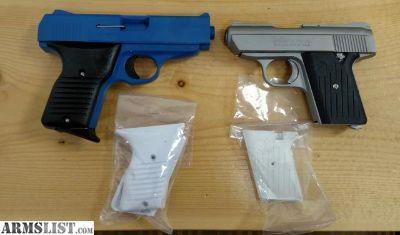 For Sale: Brand New Cobra pistol grips