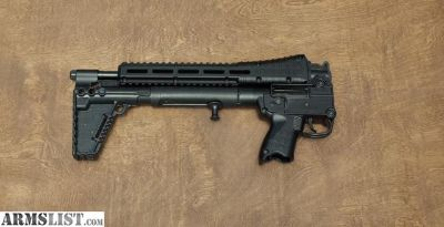 For Sale: Kel-Tec Sub 2000 Glock 19 and up Magazines