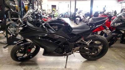 2013 Kawasaki Ninja 300 Sport Motorcycles Fremont, CA