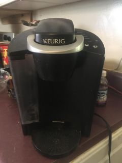 MAKE OFFER used maybe 6 times like new