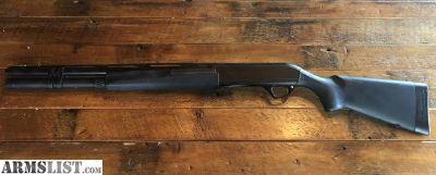 For Sale: Remington versa max tactical
