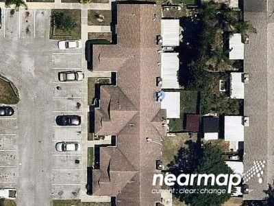 2 Bed 2 Bath Foreclosure Property in Tampa, FL 33614 - W Humphrey St