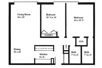 for our current rent specials.