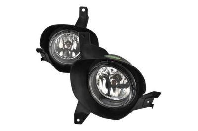 Find Spec-D 01-02 Ford Explorer OEM Fog Lights Head Front Lighting motorcycle in Walnut, California, US, for US $108.98