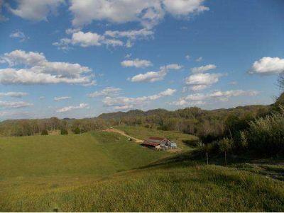 1479 Yuma Rd. Gate City, Beautiful 47 acres of farm land