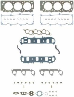 Sell FELPRO HS 9902 PT Engine Cylinder Head Gasket Set motorcycle in Southlake, Texas, US, for US $105.53