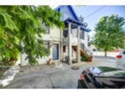 815 E 11th Ave - One BR One BA