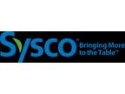 CDL A Delivery Truck Driver - 7, 500 Sign On Bonus - Sysco Denver (59145)