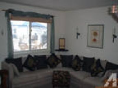 1 BR - Condo ***Biker's - Firemen's - Irish Weekend *** (North