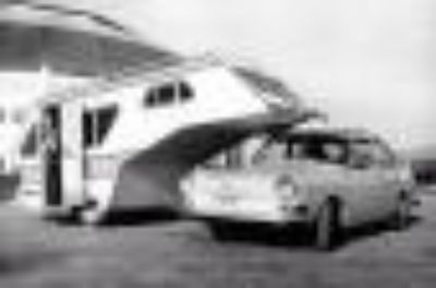 [WTB] Wanted VW Bug Camper 5th Wheel Roof Mnt.