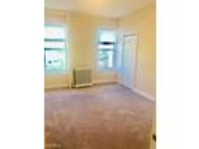 Two BR One BA In Tarrytown NY 10591