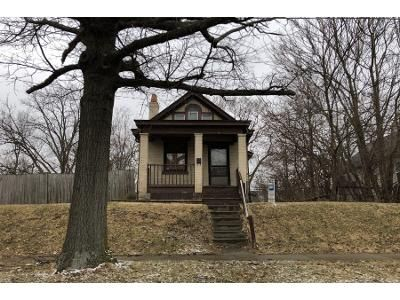 Foreclosure Property in Cincinnati, OH 45239 - Sterling Ave