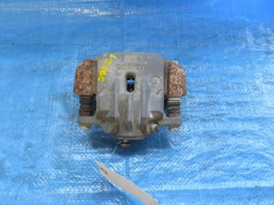 Find 05-09 SUBARU LEGACY OUTBACK DRIVER REAR BRAKE CALIPER OEM LH SIDE motorcycle in Marlette, Michigan, United States, for US $49.95
