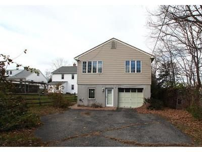 3 Bed 2 Bath Foreclosure Property in Bedford Hills, NY 10507 - High St