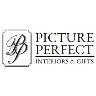 Picture Perfect Interiors & Gifts