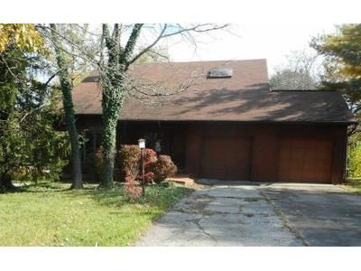 3 Bed 2 Bath Foreclosure Property in Cincinnati, OH 45247 - Wilmer Rd