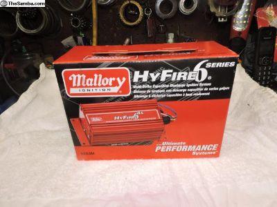 Hyfire6al New