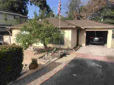 745 Del Rio Ave ENCINITAS Two BR, Great neighborhood without
