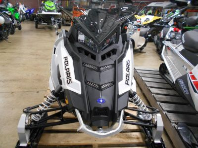 2018 Polaris 600 Switchback SP 144 ES Trail Sport Snowmobiles Belvidere, IL
