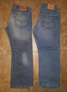 Men's Jeans Lot 32x30 *PRICE FOR ALL*