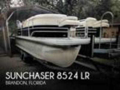 Sunchaser - 24