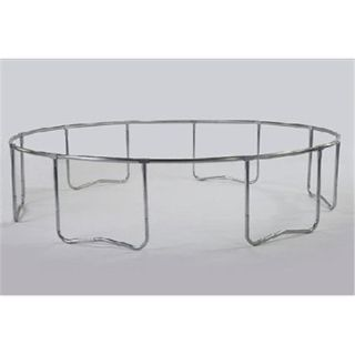 Wanted: Trampoline Frame