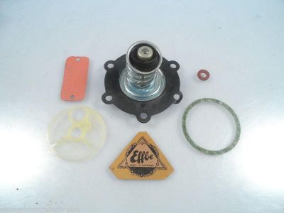 Sell VW 1500 & 1500S 1962 1963 1964 1965 New Fuel Pump Repair Kit MPE-80-1 motorcycle in Franklin, Ohio, US, for US $28.58