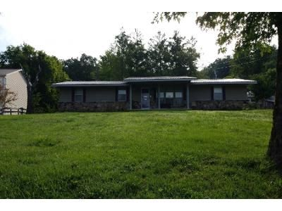 Preforeclosure Property in Sevierville, TN 37862 - Paine St