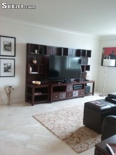$5500 2 apartment in Boca Raton