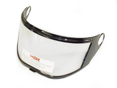 Purchase Polaris Lazer snowmobile helmet youth face shield visor 1999 2859421 NEW motorcycle in Minneapolis, Minnesota, US, for US $29.95
