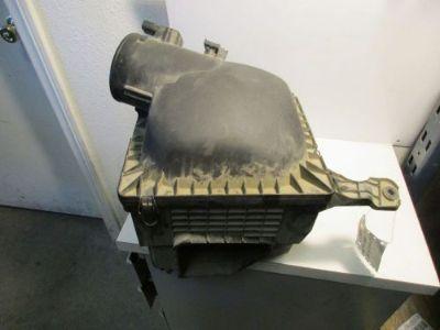 Buy AIR CLEANER OEM DODGE RAM 6.7 CUMMINS DIESEL 2500 10 11 12 motorcycle in Las Vegas, Nevada, United States, for US $150.00