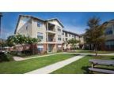 Searching for Wonderful Apartments for Rent Montgomery AL?
