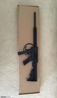 For Sale: Glock - JR Carbine