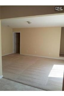Home in Perfect Chapin Location. Parking Available!