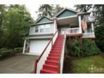 Three BR Two BA In Vancouver WA 98664