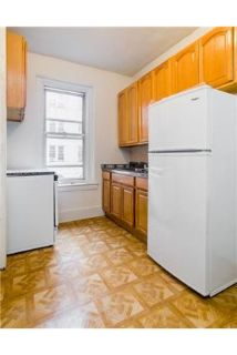 2 bedrooms Apartment - LARGE 2 BED in MADISON / MIDWOODE 15th & Kings This very quiet.