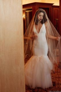 QUINCES BODAS WEDDINGS SWEET SIXTEEN PHOTO VIDEO