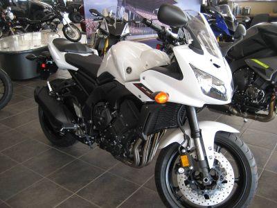 2014 Yamaha FZ1 Sport Motorcycles Shawnee, OK