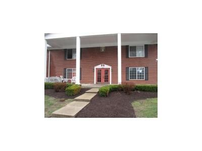 2 Bed 2 Bath Foreclosure Property in Indianapolis, IN 46260 - Park Central Dr W Apt B