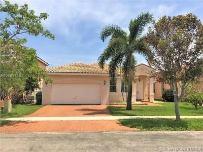 3 Bed 2 Bath Foreclosure Property in Hollywood, FL 33027 - SW 27th St