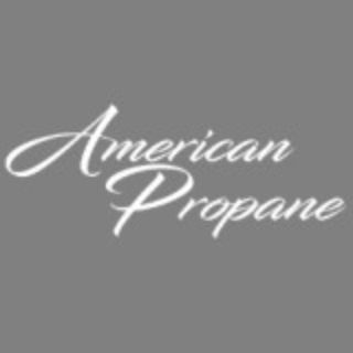 American propane finest outdoor kitchen
