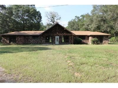 4 Bed 2 Bath Foreclosure Property in Vidor, TX 77662 - Texla Rd