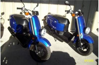 Craigslist Motorcycles For Sale Classifieds In Swainsboro Georgia