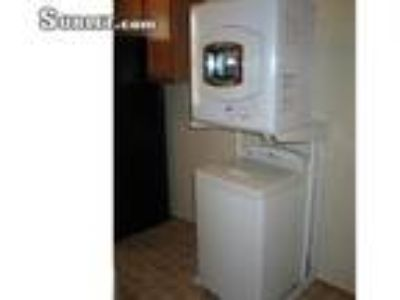 One BR Two BA In Baltimore MD 21236