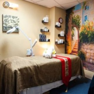 Licenced Massage Therapist Wanted $25-$30 per hr