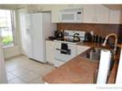 Real Estate Rental - Two BR, 2 1/Two BA House