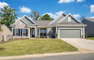 1031 ISLAND INLET COVE #1031